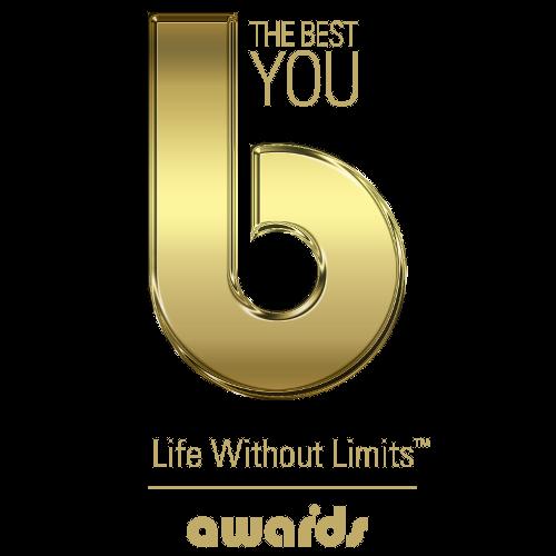 TBY Awards - logo