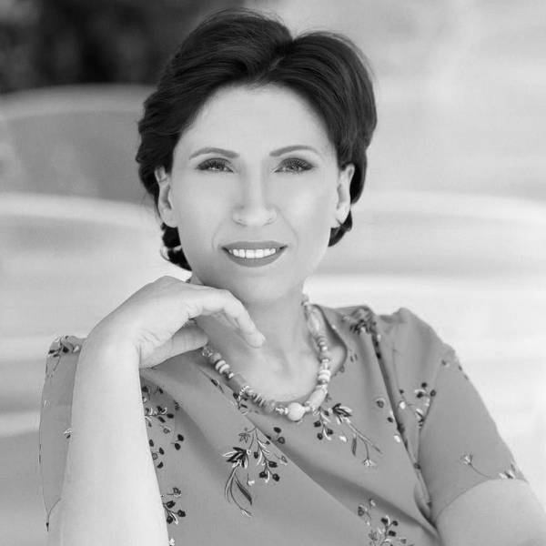 Mirela Sula