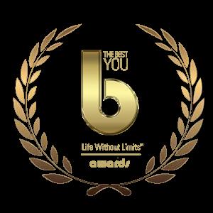 The Bes You Awards Logo